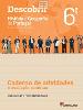 https://bo.escadalivraria.com/fileuploads/Produtos/thumb_escada_papelaria_livros_escolares_36_321010403_9789897088254.JPG