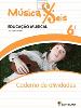 https://bo.escadalivraria.com/fileuploads/Produtos/thumb_escada_papelaria_livros_escolares_36_321031202_9789897088278.JPG