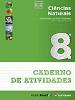 https://bo.escadalivraria.com/fileuploads/Produtos/thumb_escada_papelaria_livros_escolares_36_421010303_9789897085741.JPG