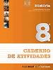 https://bo.escadalivraria.com/fileuploads/Produtos/thumb_escada_papelaria_livros_escolares_36_421010403_9789897085802.JPG