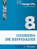 https://bo.escadalivraria.com/fileuploads/Produtos/thumb_escada_papelaria_livros_escolares_36_421010503_9789897085857.JPG