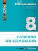 https://bo.escadalivraria.com/fileuploads/Produtos/thumb_escada_papelaria_livros_escolares_36_421010603_9789897085680.JPG