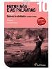https://bo.escadalivraria.com/fileuploads/Produtos/thumb_escada_papelaria_livros_escolares_36_520110103_9789897087226.JPG