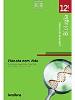 https://bo.escadalivraria.com/fileuploads/Produtos/thumb_escada_papelaria_livros_escolares_36_522011401_9789727618309.JPG