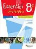 https://bo.escadalivraria.com/fileuploads/Produtos/thumb_escada_papelaria_livros_escolares_36_710910902_9789897085536.JPG