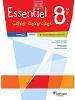 https://bo.escadalivraria.com/fileuploads/Produtos/thumb_escada_papelaria_livros_escolares_36_720910902_9789897085543.JPG