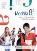 https://bo.escadalivraria.com/fileuploads/Produtos/thumb_escada_papelaria_livros_escolares_36_810911403_9789897085604.JPG