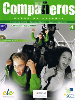 https://bo.escadalivraria.com/fileuploads/Produtos/thumb_escada_papelaria_livros_escolares_38_784818_9788497784818.JPG