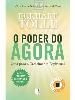 https://bo.escadalivraria.com/fileuploads/Produtos/thumb_escada_papelaria_livros_escolares_41_21208_9789722521208.JPG