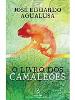 https://bo.escadalivraria.com/fileuploads/Produtos/thumb_escada_papelaria_livros_escolares_41_22139_9789897222139.JPG