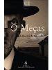 https://bo.escadalivraria.com/fileuploads/Produtos/thumb_escada_papelaria_livros_escolares_41_22863_9789897222863.JPG
