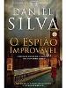 https://bo.escadalivraria.com/fileuploads/Produtos/thumb_escada_papelaria_livros_escolares_41_23929_9789722523929.JPG