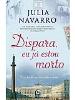 https://bo.escadalivraria.com/fileuploads/Produtos/thumb_escada_papelaria_livros_escolares_41_29051_9789722529051.JPG