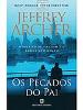 https://bo.escadalivraria.com/fileuploads/Produtos/thumb_escada_papelaria_livros_escolares_41_30118_9789722530118.JPG