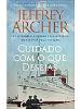 https://bo.escadalivraria.com/fileuploads/Produtos/thumb_escada_papelaria_livros_escolares_41_30453_9789722530453.JPG