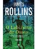 https://bo.escadalivraria.com/fileuploads/Produtos/thumb_escada_papelaria_livros_escolares_41_32020_9789722532020.JPG