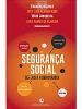 https://bo.escadalivraria.com/fileuploads/Produtos/thumb_escada_papelaria_livros_escolares_41_32440_9789722532440.JPG