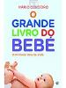 https://bo.escadalivraria.com/fileuploads/Produtos/thumb_escada_papelaria_livros_escolares_41_63317_9789896263317.JPG