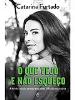 https://bo.escadalivraria.com/fileuploads/Produtos/thumb_escada_papelaria_livros_escolares_41_66974_9789896266974.JPG