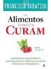 https://bo.escadalivraria.com/fileuploads/Produtos/thumb_escada_papelaria_livros_escolares_41_67001_9789896267001.JPG