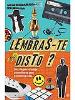 https://bo.escadalivraria.com/fileuploads/Produtos/thumb_escada_papelaria_livros_escolares_41_67018_9789896267018.JPG