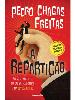 https://bo.escadalivraria.com/fileuploads/Produtos/thumb_escada_papelaria_livros_escolares_48_56384_9789899956384.JPG