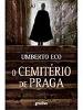 https://bo.escadalivraria.com/fileuploads/Produtos/thumb_escada_papelaria_livros_escolares_55_01100351_9789896164089.JPG