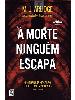 https://bo.escadalivraria.com/fileuploads/Produtos/thumb_escada_papelaria_livros_escolares_61_00343_9789898800343.JPG
