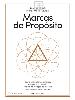 https://bo.escadalivraria.com/fileuploads/Produtos/thumb_escada_papelaria_livros_escolares_61_00368_9789897800368.JPG