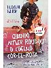https://bo.escadalivraria.com/fileuploads/Produtos/thumb_escada_papelaria_livros_escolares_61_00381_9789898800381-1.JPG