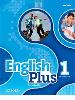https://bo.escadalivraria.com/fileuploads/Produtos/thumb_escada_papelaria_livros_escolares_61_00592_9780194200592.JPG