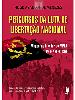 https://bo.escadalivraria.com/fileuploads/Produtos/thumb_escada_papelaria_livros_escolares_61_00671_9789897500671.JPG