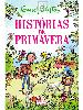 https://bo.escadalivraria.com/fileuploads/Produtos/thumb_escada_papelaria_livros_escolares_61_00788_9789897800788.JPG