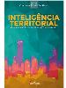 https://bo.escadalivraria.com/fileuploads/Produtos/thumb_escada_papelaria_livros_escolares_61_00836_9789895400836.JPG