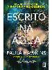 https://bo.escadalivraria.com/fileuploads/Produtos/thumb_escada_papelaria_livros_escolares_61_00886_9789898800886.JPG