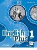 https://bo.escadalivraria.com/fileuploads/Produtos/thumb_escada_papelaria_livros_escolares_61_02190_9780194202190.JPG