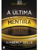 https://bo.escadalivraria.com/fileuploads/Produtos/thumb_escada_papelaria_livros_escolares_61_03179_9789897103179.JPG