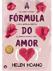 https://bo.escadalivraria.com/fileuploads/Produtos/thumb_escada_papelaria_livros_escolares_61_03278_9789897103278.JPG