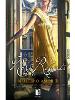 https://bo.escadalivraria.com/fileuploads/Produtos/thumb_escada_papelaria_livros_escolares_61_03414_9789897103414.JPG