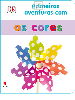 https://bo.escadalivraria.com/fileuploads/Produtos/thumb_escada_papelaria_livros_escolares_61_05209_9789896605209.JPG