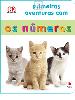 https://bo.escadalivraria.com/fileuploads/Produtos/thumb_escada_papelaria_livros_escolares_61_05216_9789896605216.JPG