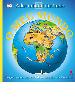 https://bo.escadalivraria.com/fileuploads/Produtos/thumb_escada_papelaria_livros_escolares_61_05391_9789896605391.JPG
