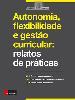 https://bo.escadalivraria.com/fileuploads/Produtos/thumb_escada_papelaria_livros_escolares_61_05551_9789896605551.JPG