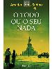 https://bo.escadalivraria.com/fileuploads/Produtos/thumb_escada_papelaria_livros_escolares_61_06192_9789725306192.JPG