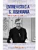 https://bo.escadalivraria.com/fileuploads/Produtos/thumb_escada_papelaria_livros_escolares_61_06304_9789898906304.JPG
