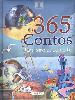 https://bo.escadalivraria.com/fileuploads/Produtos/thumb_escada_papelaria_livros_escolares_61_06501_5603622006501.JPG