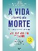 https://bo.escadalivraria.com/fileuploads/Produtos/thumb_escada_papelaria_livros_escolares_61_07592_9789898907592.JPG