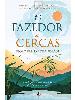 https://bo.escadalivraria.com/fileuploads/Produtos/thumb_escada_papelaria_livros_escolares_61_07608_9789898907608.JPG