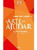 https://bo.escadalivraria.com/fileuploads/Produtos/thumb_escada_papelaria_livros_escolares_61_09452_9789898809452.JPG