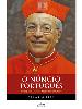 https://bo.escadalivraria.com/fileuploads/Produtos/thumb_escada_papelaria_livros_escolares_61_09476_9789898809476.JPG